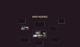 Copy of WAR MOVIES