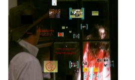 Copy of Entretejidos de Imagenes: Cine Ayacuchano