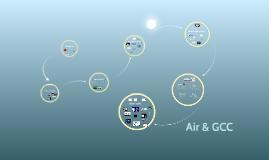 Envi Sci - Air