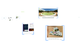 Presentación Green Globe SyPA