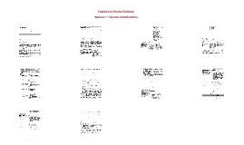 Programa de Métodos Numéricos