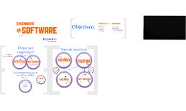 Requisitos de Sofware v2