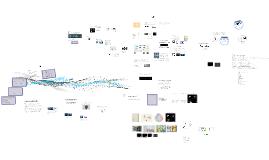 Arte sonoro // Binaural escucha principios
