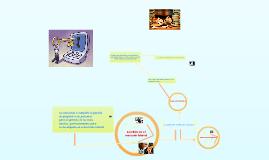 """Copy of """"Globalización y el futuro de la Educación"""""""