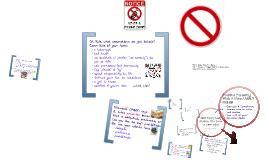 FC: Fam Rules & Roles Ch 3