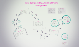 Introduction to Proactive Classroom Management