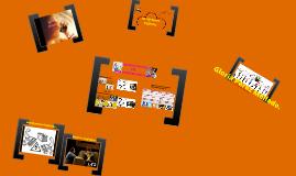 Copy of Nativo Digital.