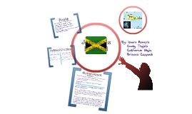 Jamaica's politics
