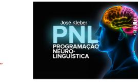Copy of O que é PNL?