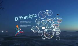 Copy of El Principito