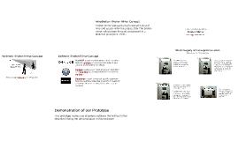 Copy of Creative Computing Demonstration