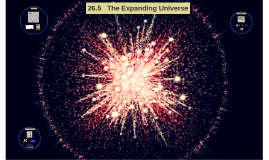 26.5   The Expanding Universe
