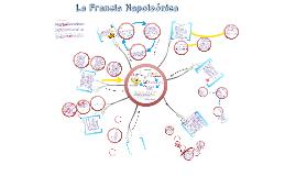 La francia napoleonica