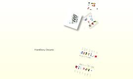 Hamilton Radio Ratings Fall 2010