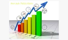 Mercado Publicitario