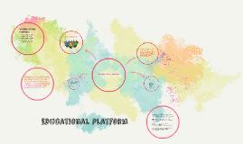 Educational Platform Presentation