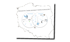 Warszawskie Centrum Informacji i Edukacji Europejskiej