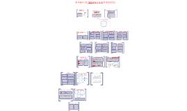 Copy of Reglas de Valuación y Presentación Efectivo