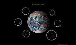 Copy of 5.Interacción Genotipo x ambiente
