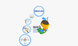 Copy of proyecto educativo