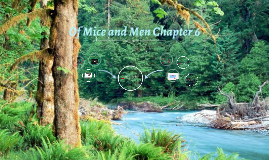 Copy of Of Mice and Men Chapter 6 Period 3