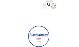 Plasmaarten