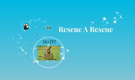 Rescue A Rescue