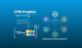 prophix-part-01-budgeting