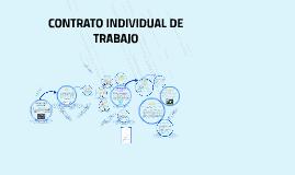Copy of Copy of CONTRATO INDIVIDUAL DE TRABAJO