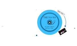 The YoYo