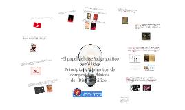 Copy of Principios y Reglas  Básicos del Diseño Gráfico.