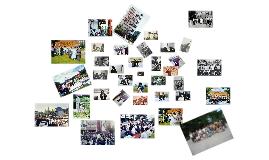 Copy of 이내창 기념사업회 사진 모음