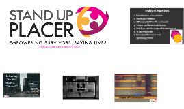 Rescue and Restore Coalition