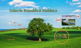 Copy of solurile Republicii Moldova