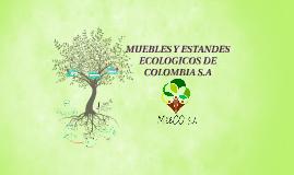Copy of Proyecto de inversion