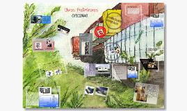 Copy of OBRAS PRELIMINARES- Oficinas