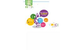 Copy of Copy of Copy of Voice version 12