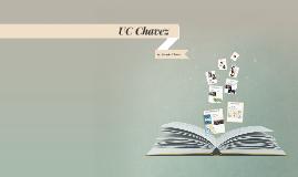 UC Chavez
