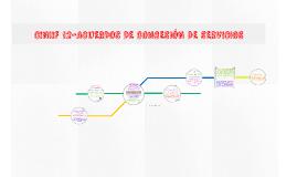 Copy of CINIIF 12-ACUERDOS DE CONCESIÓN DE SERVICIOS