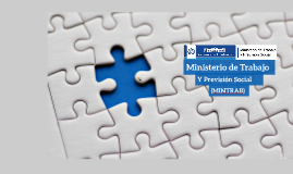 Copy of Copy of Copia de Piece of the Puzzle - Free Prezi Template