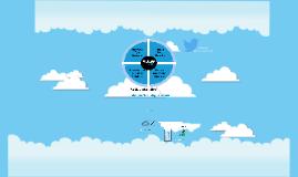 Arrow Cloud + Microsoft CSP