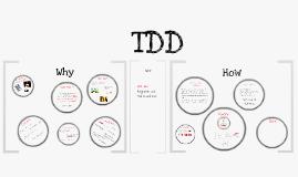 Copy of TDD