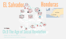 Ch.9 The Age of Social Revolution