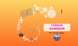 Copy of CODIGO HAMURABI