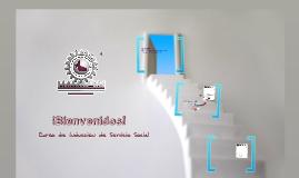 Copy of Copy of Servicio Social y Desarrollo Comunitario