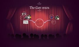 Gay 20s