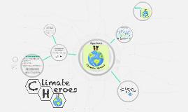Copy of Economic Systems Mind Map