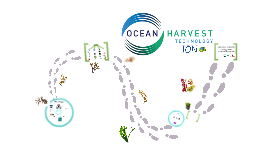 Ocean Harvest Technology Story Board
