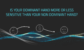 how to train your non dominant hand