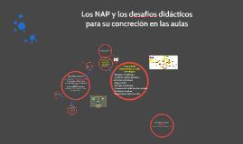 Copy of Copy of Educación Tecnológica: Aportes para pensar el diseño de la e